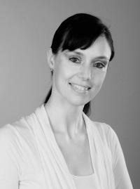 Clarissa Schneider-Wirsching