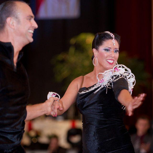 Dirk & Fabienne Regitz
