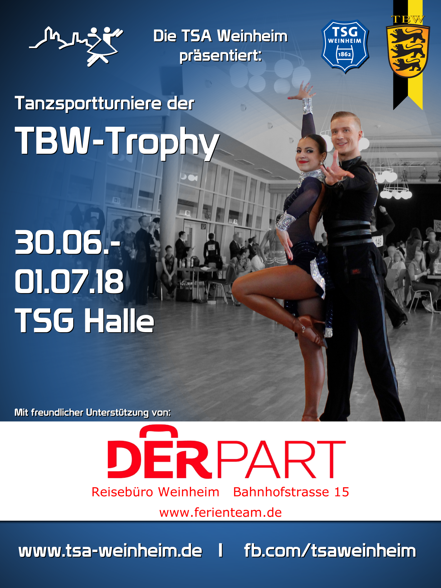 TBWTrophy2018